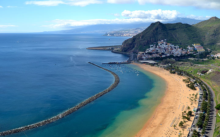 10 Useful Tips For Living In Tenerife