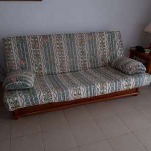 For sale: SOFA BED - €100