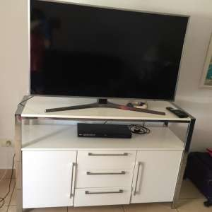 For sale: Sideboard - €100