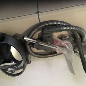 For sale: Vacuum cleaner - €15